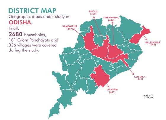 Odisha pic 1